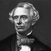 Samuel Morse
