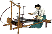 Textile Loom