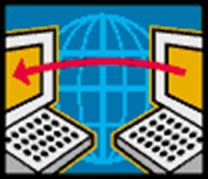 Wang Computers