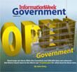 InformationWeek Green - Feb. 7, 2011, 2011