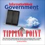 InformationWeek: Mon. dd, 2011 Issue