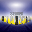 The New Urgency For Server Virtualization