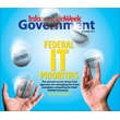 Oct. 10, 2011 InformationWeek Government Issue