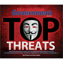 InformationWeek Government Digital Issue: April 2012