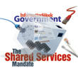 The Shared Services Mandate