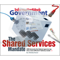 InformationWeek Government Digital Issue: June 2012