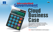 Cover for InformationWeek Government October 8, 2012 Digital Issue (October 8, 2012)