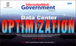 Cover for InformationWeek Government December 2012 Digital Issue (December 17, 2012)