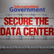 Secure The Data Center
