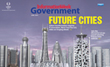 Cover for InformationWeek Government February 2013 Digital Issue (April 22, 2013)