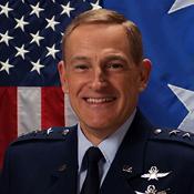 Michael Basla