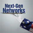 Next Gen Networks
