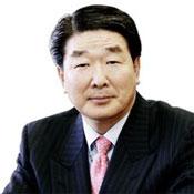 LG Electronics CEO Koo Bon Joon