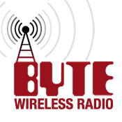 Byte Mobile Radio