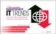 Cover for InformationWeek Government IT Trends (December 10, 2012)