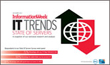 Cover for InformationWeek  IT Trends (December 17, 2012)