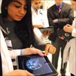 Healthcare Puts Tablets To The Test