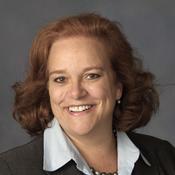 Carol Steltenkamp