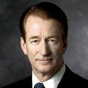 Ed Kopetsky