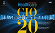 Cover for InformationWeek Healthcare May 2013 Digital Issue