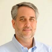 Rob Rubin