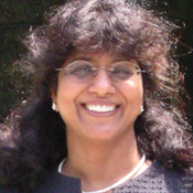 Chitra Dorai, Program Director, Lending Innovation, IBM