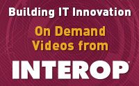 Interop Video On Demand