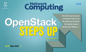 Network Computing: May 2013