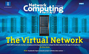 Network Computing: November 2012