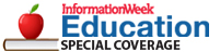 InformationWeek Education
