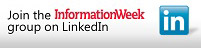InformationWeek - LinkedIn Group