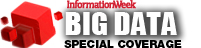 InformationWeek Big Data Coverage