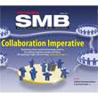 InformationWeek SMB - March 2011