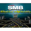 InformationWeek SMB digital issue - June, 2011