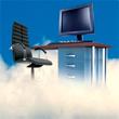 SMB: They Hybrid Desktop