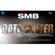InformationWeek SMB