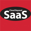Cloud beyond Saas