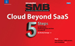 Cover for InformationWeek SMB May 2012 Digital Issue (April 30, 2012)