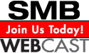 SMB- Webcast