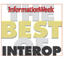 InformationWeek Interop Digital Supplement - May 2011