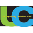 The Incredible Expanding UC