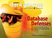 Dark Reading: June 2011