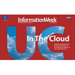 InformationWeek Green - UC supplement, September 2011