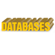Databases