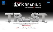 Dark Reading February 2012 Supplement
