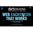 InformationWeek Supplement - Dark Reading