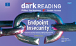 Cover for Dark Reading, May 2012 Digtial Supplement Issue (May 21, 2012)
