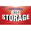 InformationWeek Government  Digital Supplement - June 2012