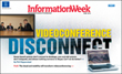 Cover for InformationWeek Digital Supplement: June 2012