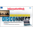InformationWeek Green - Mar. 7, 2011